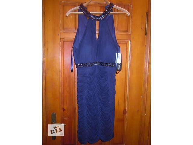 продам Вечернее и выпускное платье Xscape бу в Тернополе