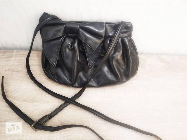 Вечерня маленькая сумочка, 25х17 см