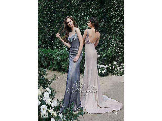 Выпускные платья- объявление о продаже  в Виннице