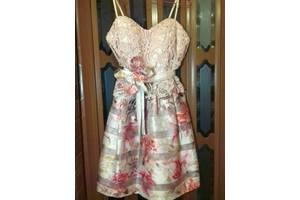 Нові Сукні і сарафани Rinascimento