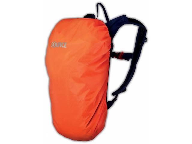 продам Защитный чехол на рюкзак Source на 15л бу в Киеве