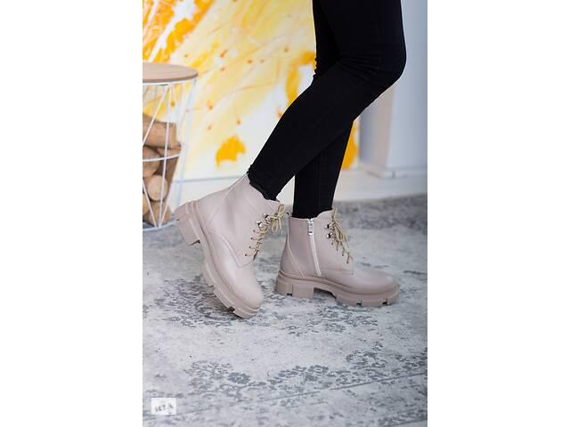 купить бу Женская обувь, сапоги, ботильоны, ботфорты, ботинки, кроссовки, кеды, туфли, босоножки  в Харькове
