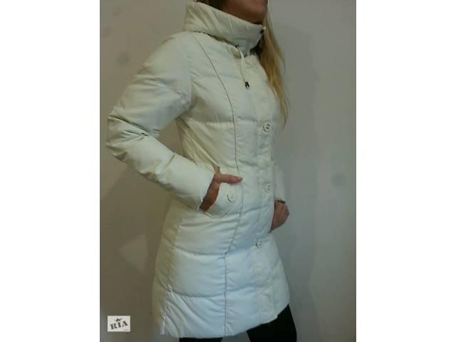 Женская одежда куртка пальто - Женская верхняя одежда в Ровно на RIA.com b6224584634e5