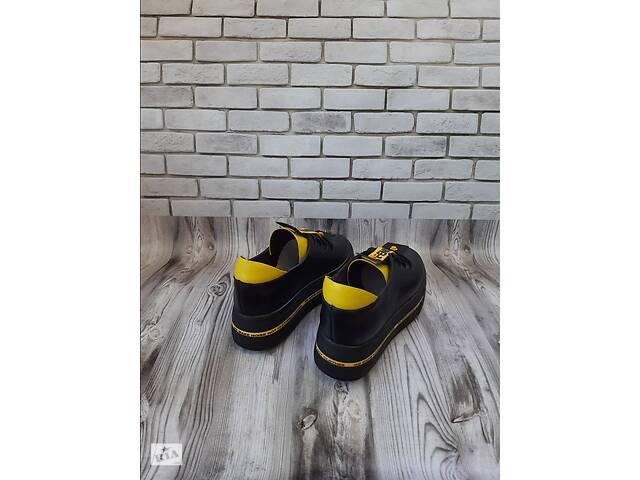 бу Женские кожаные кроссовки 00619 в Мелитополе