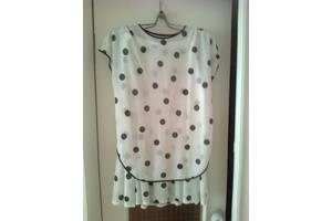 Жіночий одяг Полтава - купити або продам Жіночий одяг (Шмотки) у ... ea3be2f853bb8