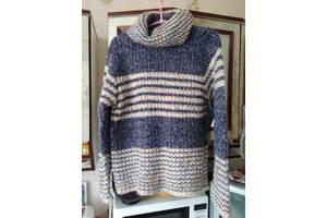 Жіночий светр новий, розмір 48-50