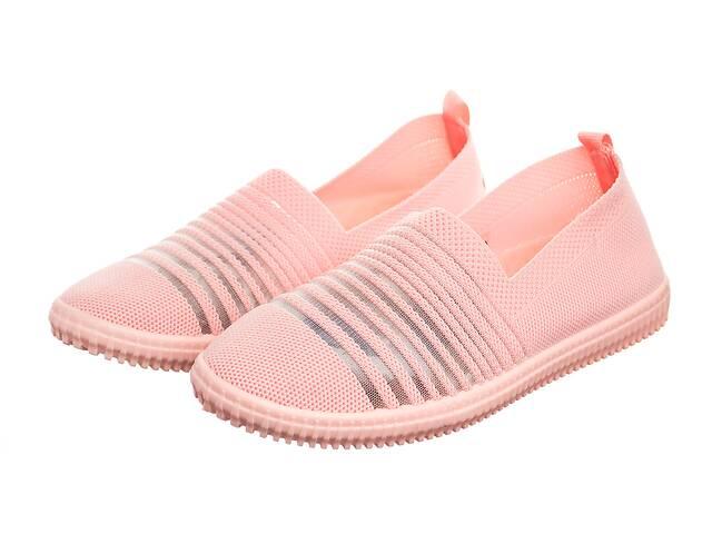 продам Жіночі сліпони RTX 36 Pink (728378898) бу в Львові
