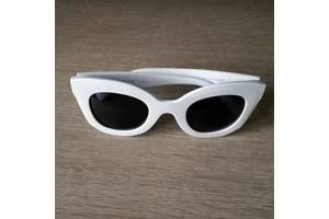 Жіночі сонцезахисні окуляри - очки солнцезащитные женские