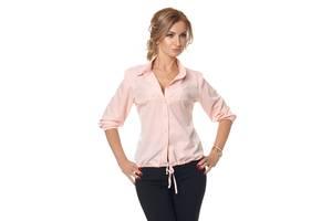 Новые Женские рубашки Собственное производство