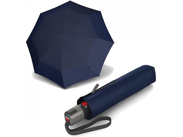 Зонт мужской Knirps T 301, синий- объявление о продаже  в Киеве