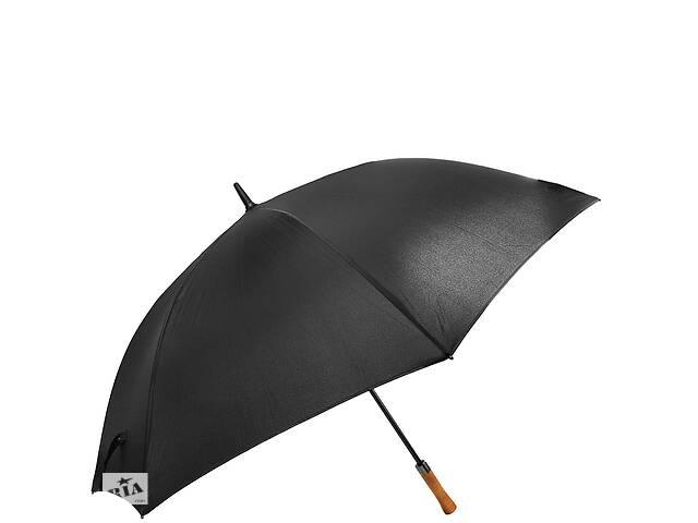 Зонт-трость Trust Зонт-трость мужской полуавтомат с большим куполом TRUST ZTR16940- объявление о продаже  в Одессе