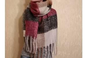 Новые Головные уборы, перчатки и шарфы