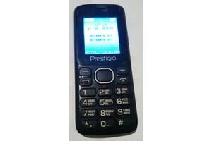 2х симочный мобильный телефон в отличном состоянии