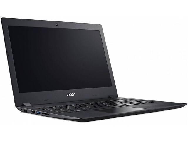 """продам Ноутбук Acer Aspire (a315-41) / 15.6"""" (1920x1080) TN+film LED / AMD Ryzen 3 3200U (2 (4) ядра по 2.6 - 3.5 GHz) / 8 G... бу в Киеве"""