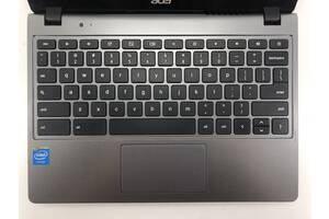 "Acer Chromebook C720P 11.6"" HD Celeron 2957U 1,4 ГГц 4 Гц 16 ГБ"