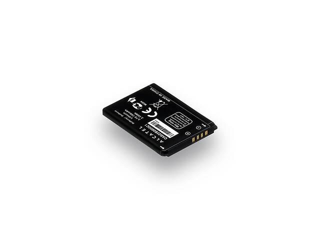 продам Аккумулятор Alcatel One Touch 2012D / CAB22B0000C1 бу в Черновцах