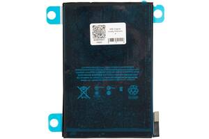 Аккумулятор батарея оригинал для iPad Mini 4