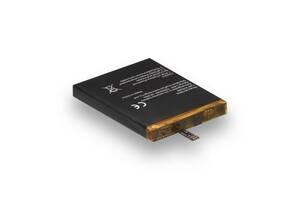 Аккумулятор BlackView BV9500/BV9500 Pro SKL11-279704