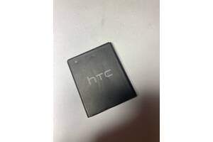 Аккумулятор для HTC Desire 210