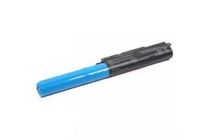 Аккумулятор для ноутбука ASUS X540 A31N1519, 3070mAh (33Wh), 3cell, 10.8V (A47464)