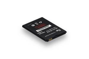 Аккумулятор Fly BL4237 - IQ430 - 229801