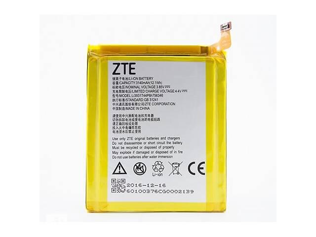 Аккумулятор к телефону Li3931T44P8h756346 для ZTE Axon 7 A2017 | Blade V8 Pro | Z978 | BV8P121 3140mAh- объявление о продаже  в Харькове