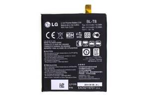Аккумулятор LG G Flex D955 D958 (BL-T8) Original