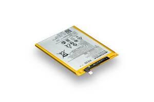 Аккумулятор Motorola HE50 / Moto E4 Plus XT1771 SKL11-279732