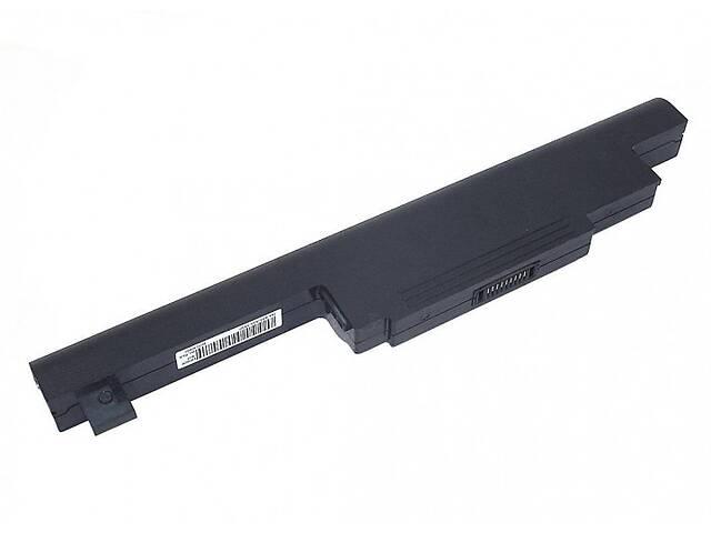 продам Аккумулятор MSI A32-A24 CX480 10.8V Black 4400mAh Оригинал бу в Харькове