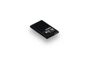 Аккумулятор Nokia BL-5CB / 105