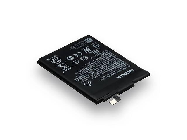 Аккумулятор Nokia HE338 / Nokia 2 Dual Sim SKL80-279742- объявление о продаже  в Харькове