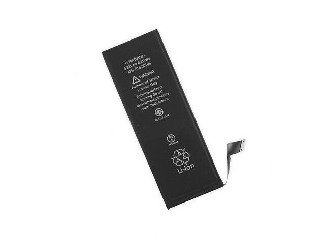 продам Аккумулятор PowerPlant Apple iPhone SE (616-00106) 1650mAh бу в Харькове