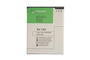 Аккумулятор PowerPlant Microsoft Lumia 950 XL (BV-T4D) 3340mAh