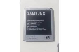 Аккумулятор Samsung B600BC 2600mAh для Samsung Galaxy