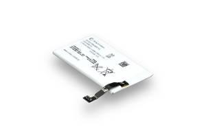 Аккумулятор Sony Xperia GO ST27 / AGPB009-A003 SKL11-279762