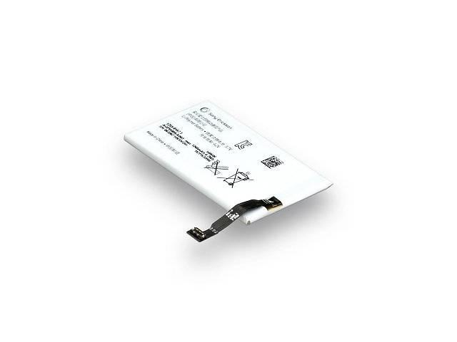 Аккумулятор Sony Xperia GO ST27 / AGPB009-A003 SKL11-279762- объявление о продаже  в Харкові