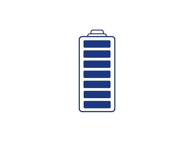 бу Аккумулятор Sony Xperia XZ3 / LIP1660ERPC SKL11-279766 в Харкові