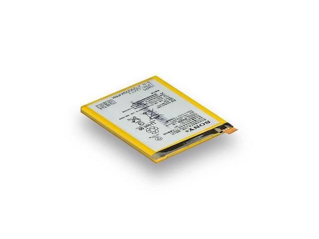 бу Аккумулятор Sony Xperia Z5 / LIS1593ERPC SKL11-279767 в Харкові