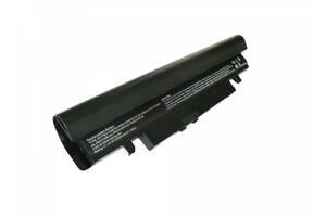 Аккумуляторная батарея для ноутбука Samsung AA-PB2VC6B 11.1V Black 5200mAhr