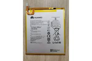 Аккумуляторная батарея  HB2899C0ECW-C для Huawei Mediapad T5 10 AGS2-L09/W09