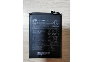 Аккумуляторная батарея HB526489EEW для Huawei Y6p (MED-LX9N)