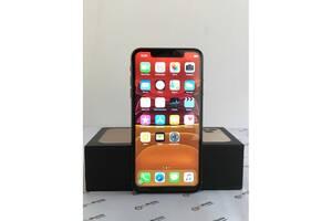 """АКЦИЯ -50%! Apple Iphone 11 Pro / Pro Max 5.8 - 6.5""""!Айфон 11 Про Макс. Гарантия!"""