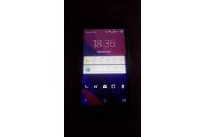 Alcatel Pixi 4 (5010S) из США. GSM связь. Android 6. 0, 4 ядра. 1ГБ оперативная. 8 ГБ внутри.