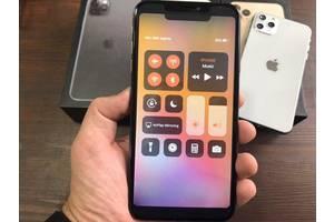 Apple Iphone 11 Pro/Pro MAX! 3 цвета! Без предоплаты! +5D стекло в подарок