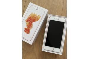 Apple IPhone 6s ( айфон 6s )