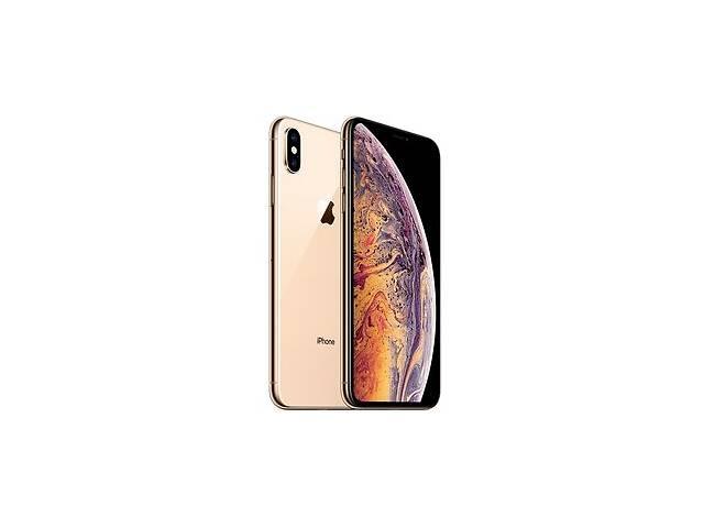 """бу Apple iPhone """"7, 7+, 8, 8+, X, XS (Айфон) Новый, в пленке в Харькове"""