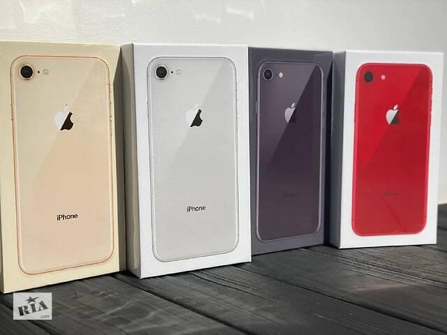 купить бу Apple iPhone Xs Max в Дрогобыче