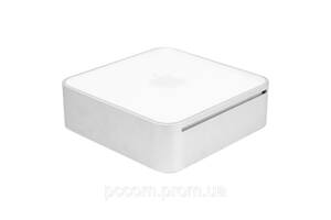 Apple Mac Mini A1283 Early 2009 Intel® Core™2 Duo P7350 8GB RAM 120GB HDD