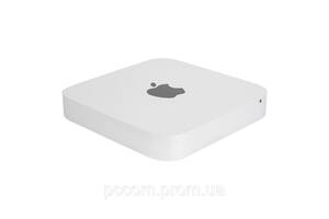 Apple Mac Mini Mid 2012 Intel® Core™ i7-3612QM 4GB RAM 256GB SSD