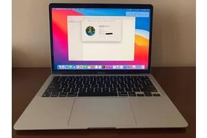 Apple MacBook Air M1 13 256GB c 16Gb пам'яті!
